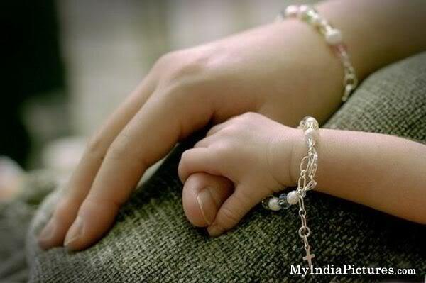 heartless wonderrr salute to motherhood