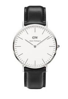 Koleksi Jam Tangan Online ZALORA, jam tangan online, jam tangan Zalora