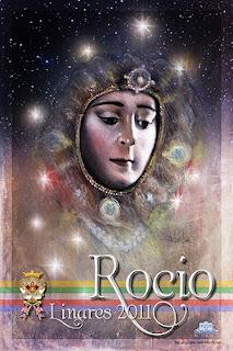 Linares - Romeria Rocio 2011