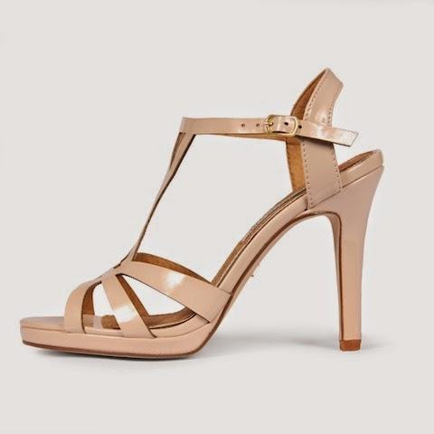 MariaMare-elblogdepatricia-shoes-zapatos-calzado.