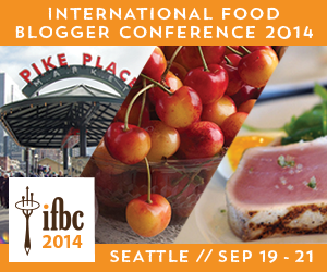 Seeking sponsor support for IFBC 2014. Let me know how we can work together.