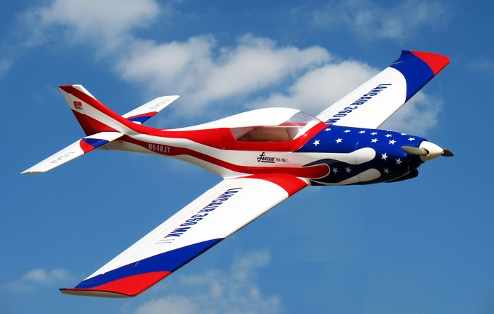 beginner rc airplanes rtf with Best Electric Remote Control Air Plane on Search also Rc Planes For Beginners besides Beginner Rc Airplanes further 8 Ch Blitzrcworks Super A 10 Warthog Thunderbolt II Rc Edf Jet Kit as well Beginner Rc Airplane.