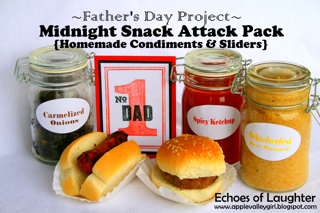 Last Minute Fathers Day Gifts And Ideas The 36th AVENUE