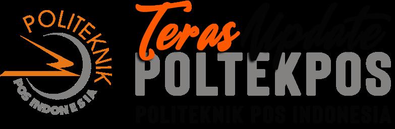 TerasUpdate Poltekpos
