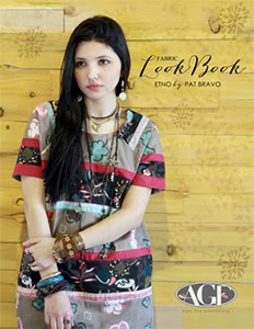Etno Lookbook