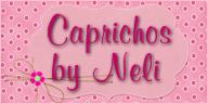 CAPRICHOS BY NELI!