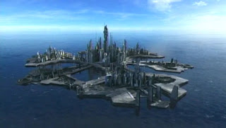 عالم الكائنات الفضائية كيف يبدو؟ 17814.jpg