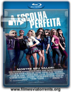 Pitch Perfect Torrent