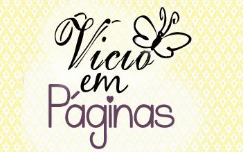 http://www.vicioempaginas.com.br/