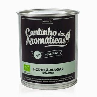 http://www.cantinhodasaromaticas.pt/loja/infusoes-lote-reserva/infusao-hortela-vulgar-lote-reserva/