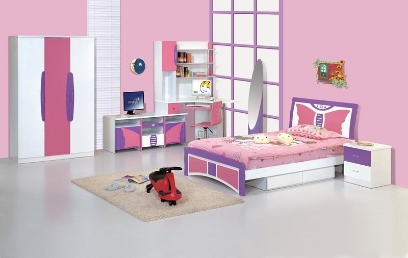 Designing A Children 39 S Room