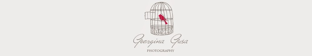 Georgina Gusa Photography