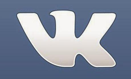 VK, a Rede Social Russa sucessora do Orkut cresce no Brasil