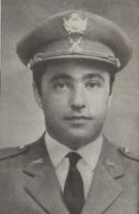 . : In Memoriam : . RIP : .