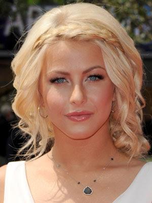 http://3.bp.blogspot.com/-YY9_h1LC4CU/TbJT5W1WN4I/AAAAAAAAAdQ/YKQrAo5PFqw/s400/braided-hairstyles.jpg