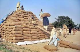 http://www.dawn.com/news/1146399/crutches-for-inefficient-flour-mills