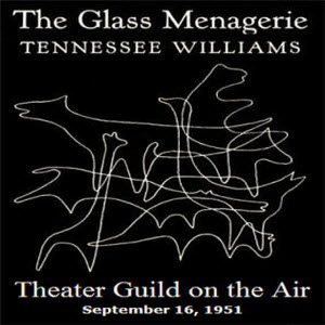 in search for the main character in the glass menagerie by tennessee williams Wingfield family, fictional family, the main characters in tennessee williams's drama the glass menagerie (1944) amanda, the head of the family, attempts to manage the lives of tom and laura, her two adult children.