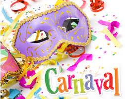 Carnaval - 2017