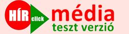 Somogy Megye Online