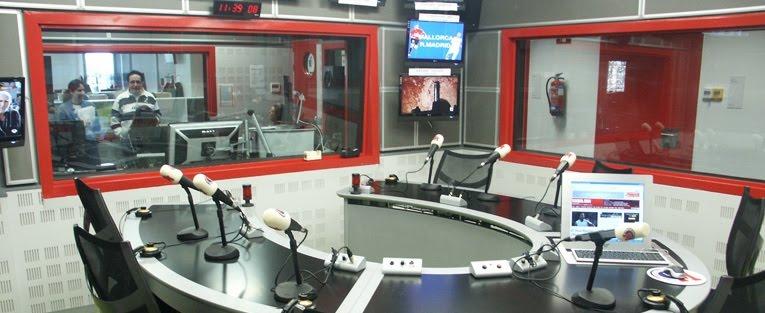 La Radio Cruceña