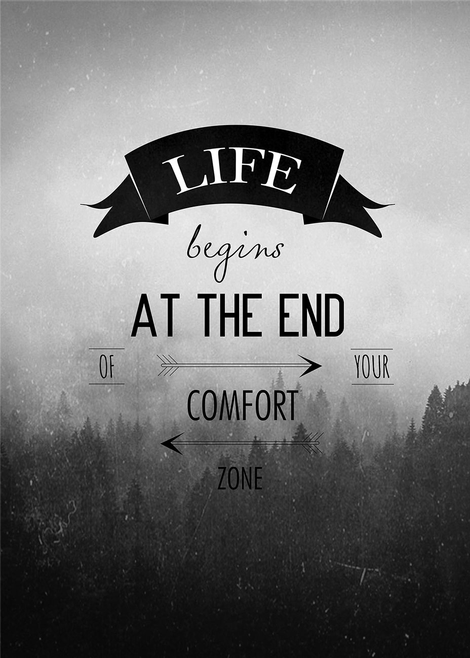 End Of Life Quotes Inspirational Top Inspirational Quotes  Best Motivational Quotes