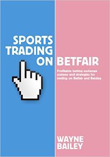 http://shop1.racingpost.com/Sports-Trading-On-Betfair-by-Wayne-Bailey-p/sportbet.htm