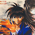 Flame of Recca|BD|Uncensored|Dual Audio|Eng Sub|Eng Dub|480p|80mb|Download