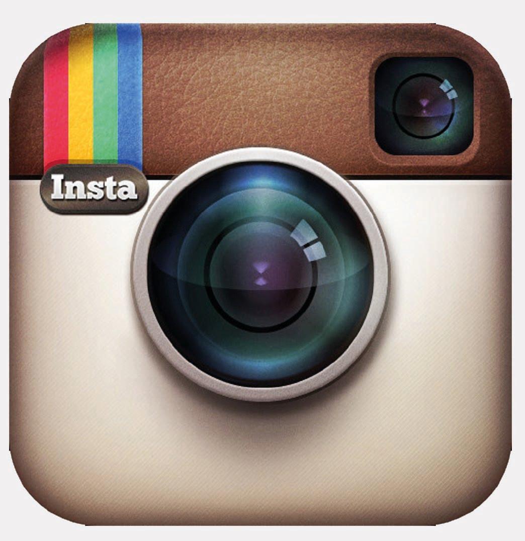 Instagram- klik disini