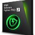 IObit Malware Fighter PRO 2.3.1.20 Full Keygen