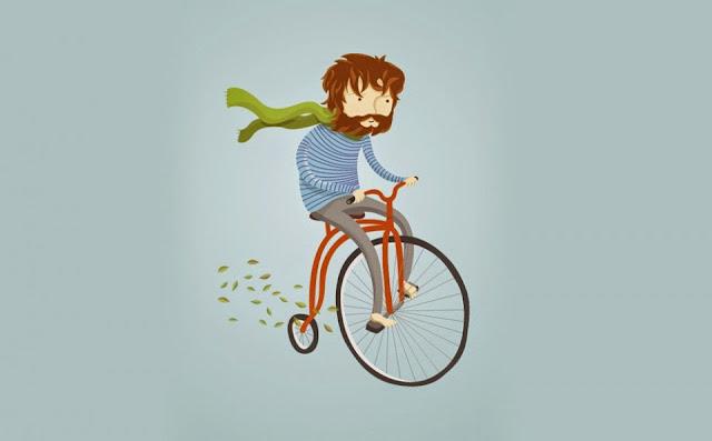 Salamancca bici