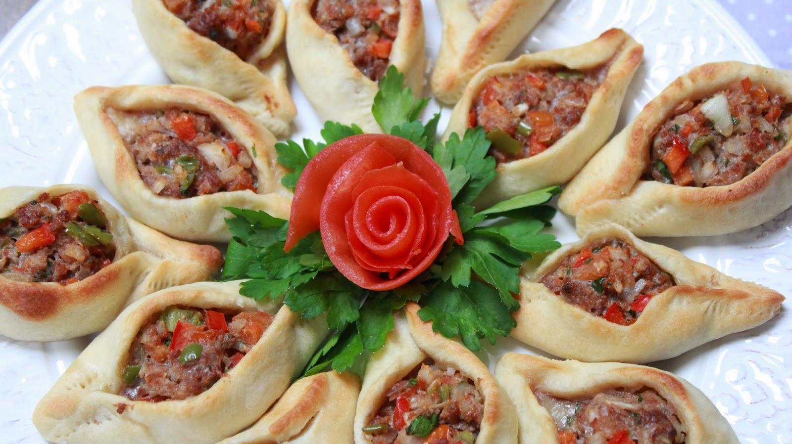 empanadillas-carne-verduras