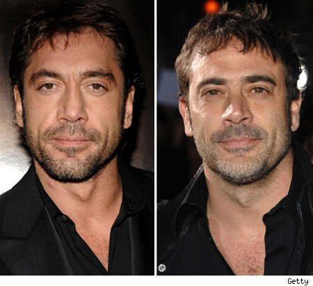 25226 47 La Separacion De Los Amigos El Zorro Y El Sabueso besides Buzz Lightyear Punto De Cruz besides Pen C3 A9lope Cruz in addition 12 Photos Changer Opinion Les Requins furthermore Javier Bardem Nose Job. on ralph de la cruz