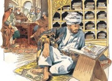 Kisah Abdullah bin Mas'ud dengan Kumandang Al-Qur'annya yang Mempesona