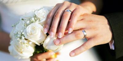 Tips Mengatur Anggaran Pesta Pernikahan