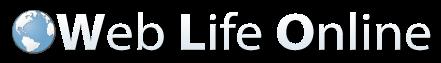Web Life Online