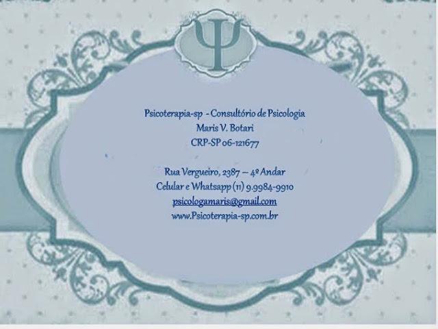 psicologa sulamerica sp* onsulta psicológica, psicologa, agendamento de consulta, preços de terapia, psicoterapia, atendimento, psicoterapico,psicoterapia, psicologa, psicologo, psicanalista, gestalt, terapia cognitivo comportamental, testes, avaliações, quanto custa consulta,
