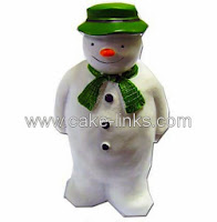 http://www.cake-links.com/christmas-cake-toppers/the-snowman-raymond-briggs-cake-decoration.html