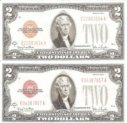 2 Đô 1928