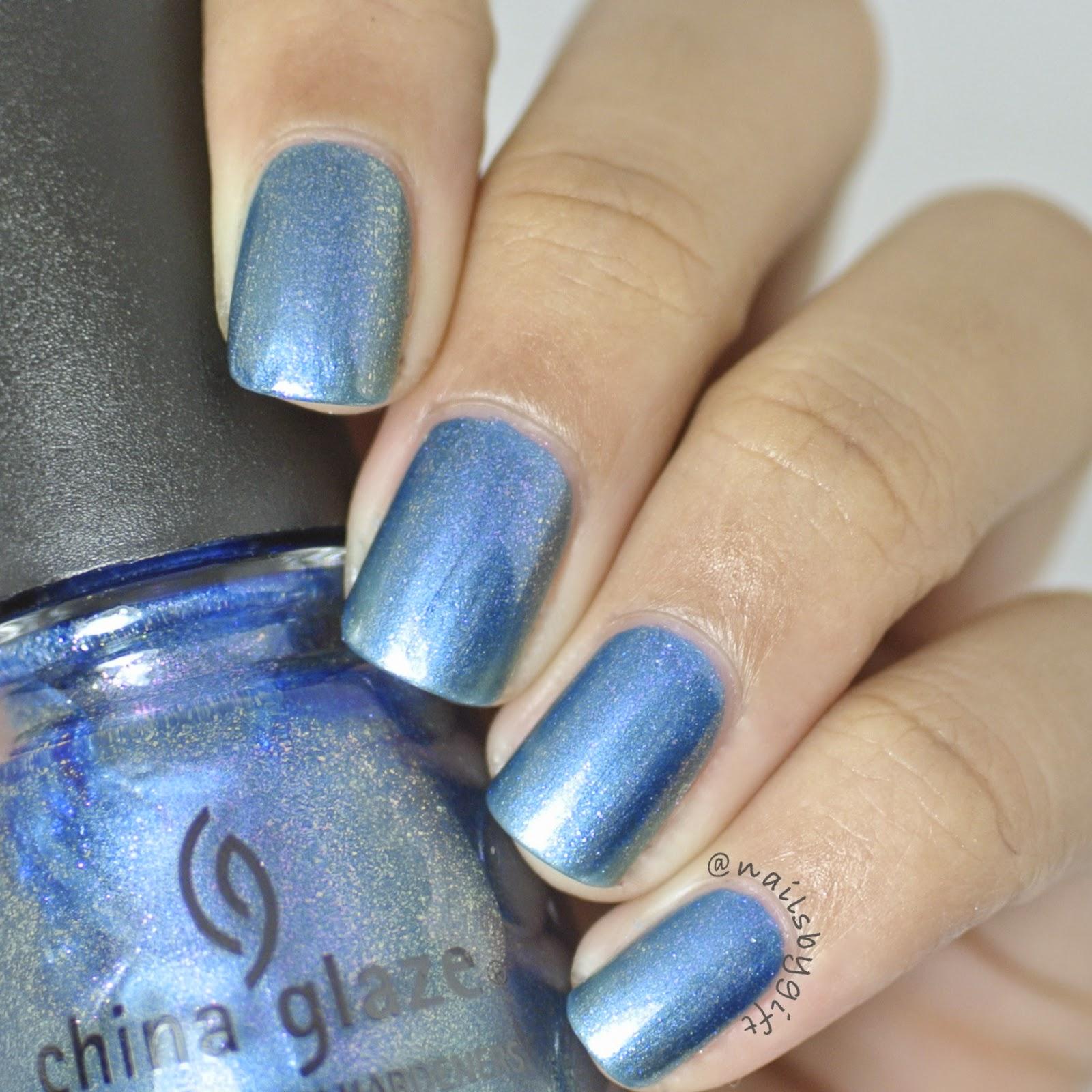 Communication on this topic: China Glaze Twinkle Holiday 2014 Nail Polish , china-glaze-twinkle-holiday-2014-nail-polish/