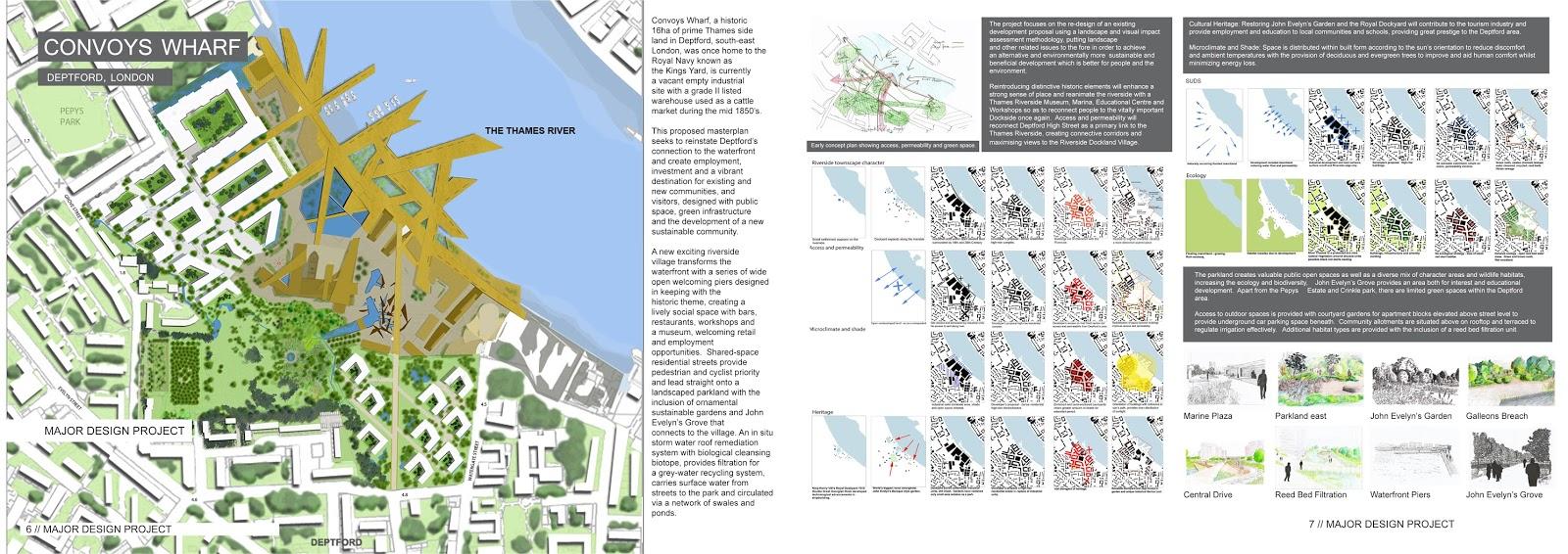 Ajd landscape design portfolio for Garden design portfolio