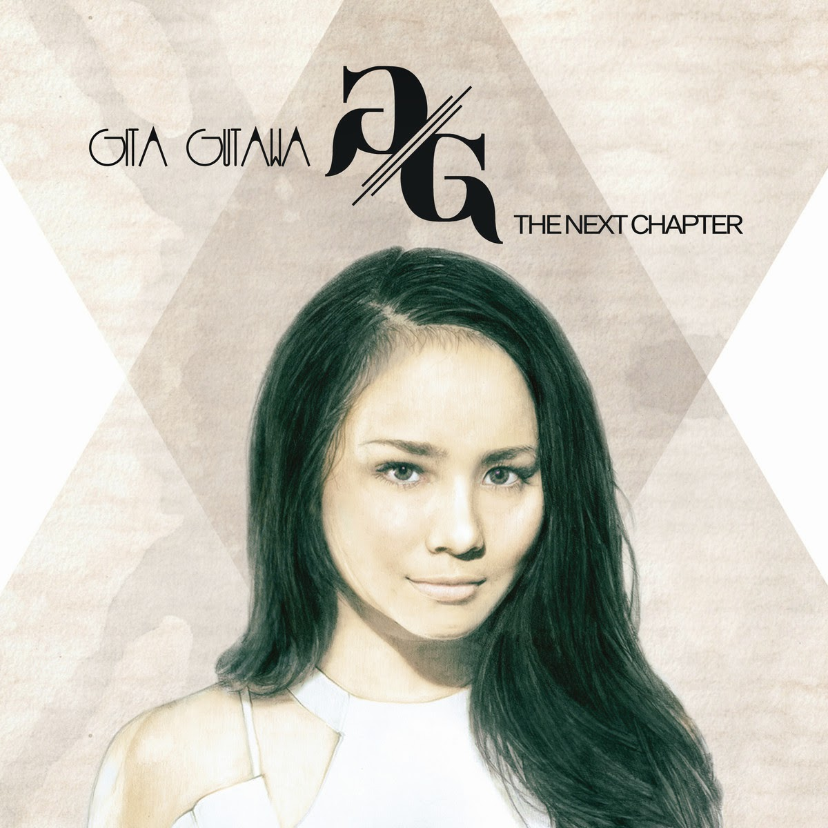 Download Lagu Gita Gutawa Album The Next Chapter 2014 [Full Album]