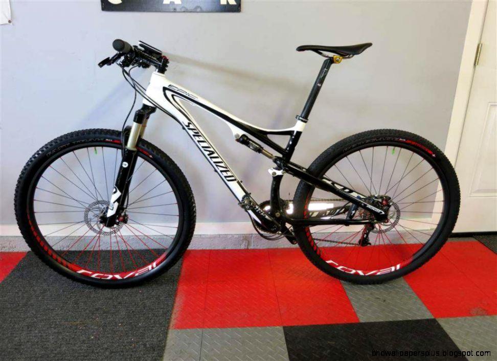 Scott Road Bikes for Sale