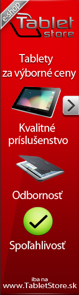 TabletStore.sk