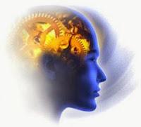 Um pouco de estresse faz bem para a memória, diz estudo