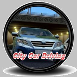 Citycar driving activation keys Citycar driving serial ...