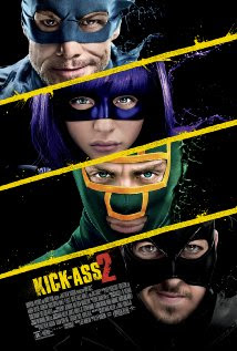 Watch KICK-ASS 2103 online full movie image free