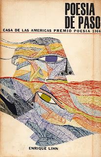 Descarga: Enrique Lihn - Poesía de paso