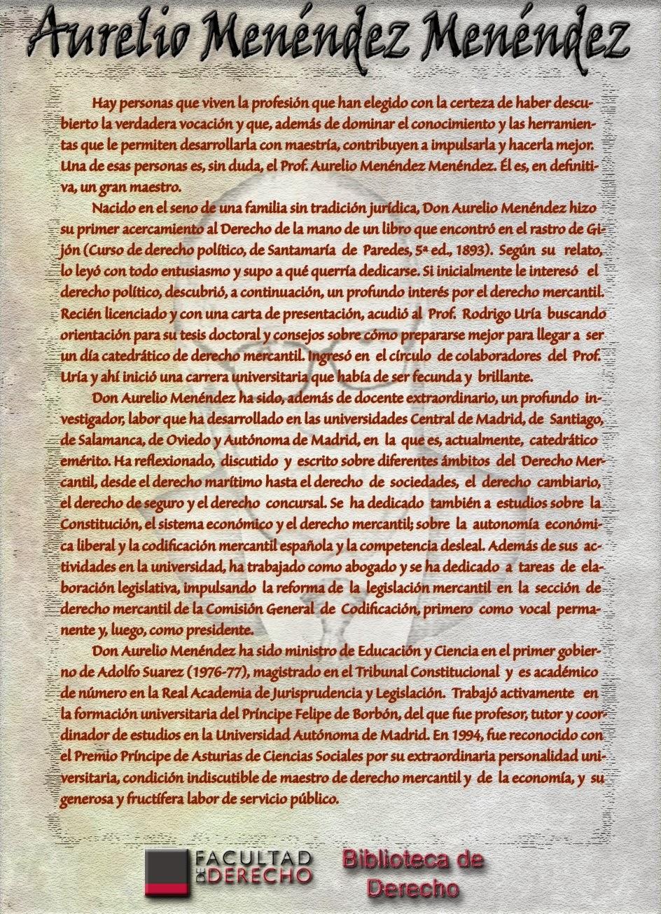 http://biblioteca.uam.es/derecho/imagenes/visita/aurelio_menendez.jpg