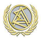 Δικηγορικός Σύλλογος Αθηνών