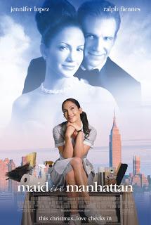 Sueño de Amor (2002) Online Español Latino